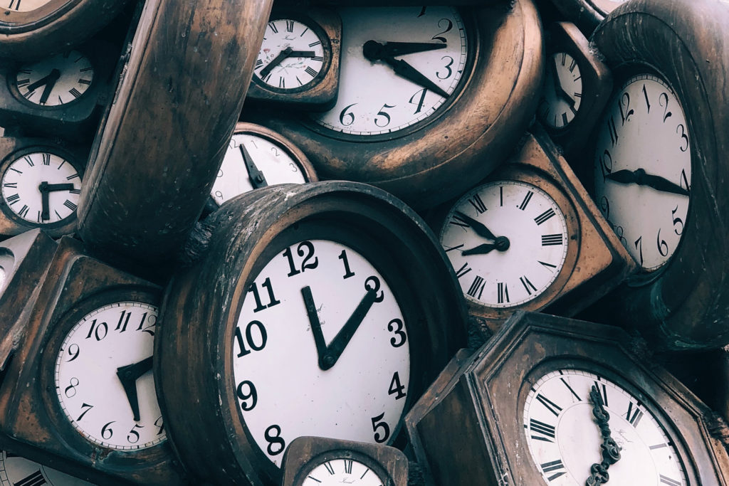 The Clock Is Ticking; Student Loan Repayment Is Set to Resume in February 2021